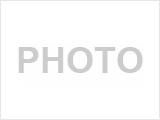 Фото  1 леса для кирпичной кладки, штыревые 51670